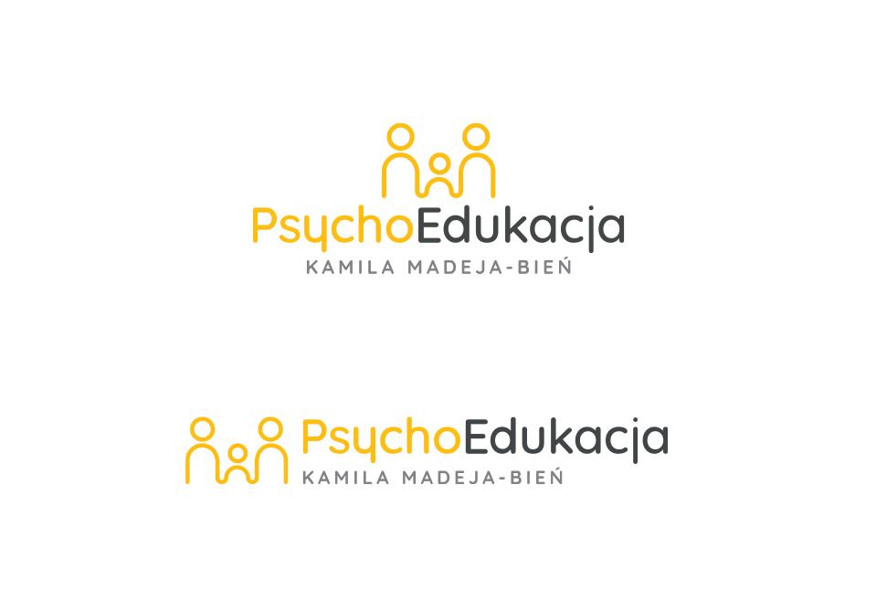 Psychoedukacja Logo